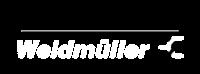 Logo_Education-Partner_blanco